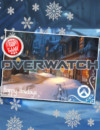 Evento di Natale di Overwatch