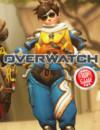 Overwatch Modalità Spectator