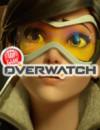 Overwatch Aggiornamento Dev