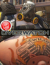Overwatch PTR Patch