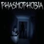 Phasmophobia – Terrificante Co-op VR Caccia ai fantasmi