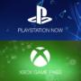 PlayStation lavora al concorrente di Xbox Game Pass