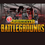 PUBG Invitational: la Squadra Francese Emerge Come Campione nel First Stadium Event
