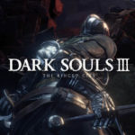La Rivelazione di Dark Souls 3 Ringed City Patch Note
