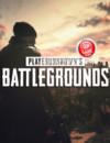 Reddito PlayerUnknown's Battlegrounds