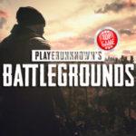 Il Reddito PlayerUnknown's Battlegrounds Raggiunge 100 Milioni di Dollari!