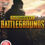 PlayerUnknown's Battlegrounds Vieta Migliaia di Truffatori Ogni Giorno