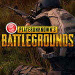 PlayerUnknown's Battlegrounds Verrà Eseguito con la Stessa Frequenza dei Fotogrammi su Tutte le Console Xbox One