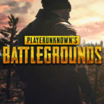 Playerunknown's Battlegrounds Battle Royale è Diverso Dagli Altri