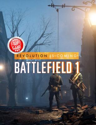 Battlefield 1 Premium Trials per Iniziare Questo Mese