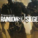 Ubisoft Weekend Libero: Provate Rainbow Six Siege GRATIS!