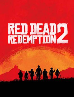 Red Dead Redemption 2 Annunciato Per l'Autunno 2017