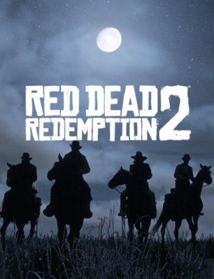 Red Dead Redemption 2 Rilascio Ritardato Fino al 2018