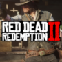 Red Dead Redemption 2 Trailer rivelato, puoi guardarlo qui