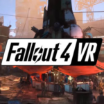 Guarda il Nuovo Video di Fallout 4 VR ei Requisiti del PC