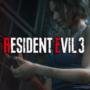 Resident Evil 3: Raccoon City Demo in arrivo oggi!