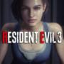 Resident Evil 3 Apertura Cutscene Leaked!