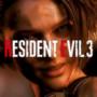 Ronda di recensioni di Resident Evil 3