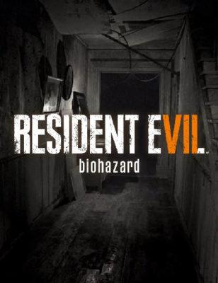 Resident Evil 7 Biohazard Supporto Cross-Save Confermato da Capcom