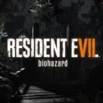 Resident Evil 7 Demo Per Xbox One e PC Arriva Questo Mese