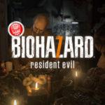Resident Evil 7 Biohazard Supera a Gennaio le Vendite degli Stati Uniti!