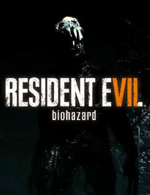 Resident Evil 7 Due Nuovi Trailer e Demo Rivelati