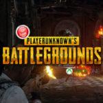 Rilascio di PUBG su Xbox One: i giocatori hanno riscontrato alcuni problemi nella giornata di lancio