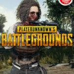 Ripristino delle Leaderboard di PlayerUnknown's Battlegrounds