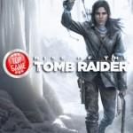 Rise of The Tomb Raider Continua Con Il Suo Successo su PC
