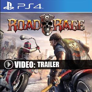 Acquista PS4 Codice Road Rage Confronta Prezzi