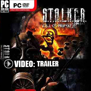 Acquista CD Key S.T.A.L.K.E.R. Call Of Pripyat Confronta Prezzi