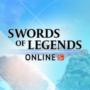 Swords of Legends Online – Cosa aspettarsi nei dungeon del gioco