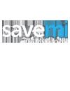 Savemidownload coupon codice promozionale
