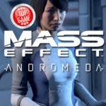 Serie Mass Effect Andromeda Gameplay Parte I Video di Combattimento