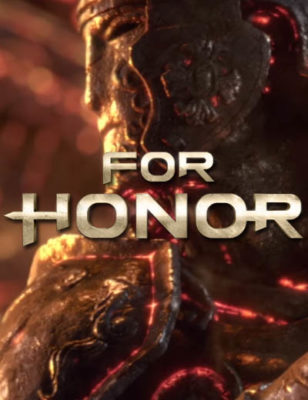 La Seconda Stagione For Honor Si Chiama Shadow and Might