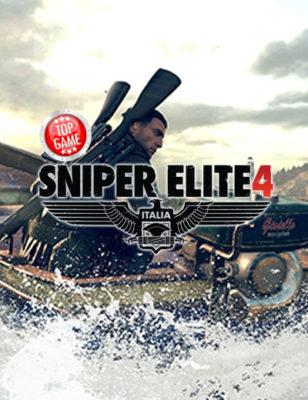 Sniper Elite 4 Lista dei Trofei Rivela i Suoi 51 Trofei e Più Realizzazioni