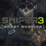Sniper Ghost Warrior 3 Story Trailer Introduce Due Fratelli
