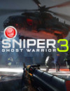 Sniper Ghost Warrior 3 Dangerous Trailer