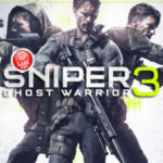 Modalità multiplayer Sniper Ghost Warrior 3 Ritardato a Q3 2017
