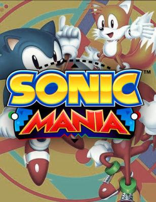 Il Futuro di Sonic Mania Dipende dalla Ricezione del Gioco al Lancio