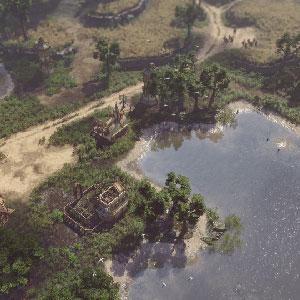 SpellForce 3 Battaglia Epica