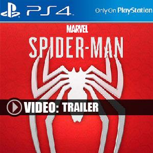 Acquista PS4 Codice Spider-Man Confronta Prezzi