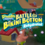 Nuovo SpongeBob Game Trailer Caratteristiche Kelp Forest