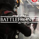 DICE Parla delle Preoccupazioni di Star Wars Battlefront 2 Loot Box