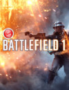 Statistiche Battlefield 1