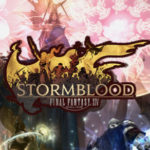 Final Fantasy 14 Stormblood Early Access Afflitto da Problemi nel Primo Giorno
