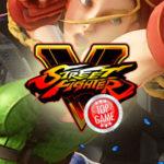 Street Fighter V Avrà Il Supporto Fino al 2020 da Capcom