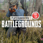 PlayerUnknown's Battlegrounds Early Access è un Grande Successo!
