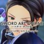Sword Art Online: Alicization Lycoris Data di lancio Spostato a luglio