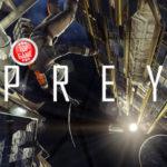 Fai un Tour di Talos I nell'ultimo Trailer di Prey